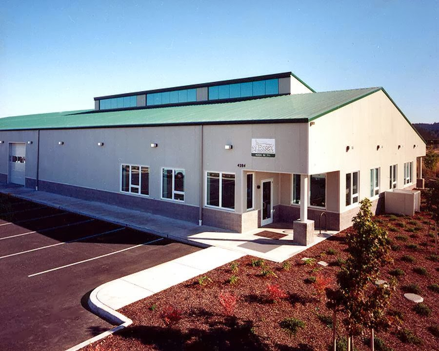 Essex General Construction Inc