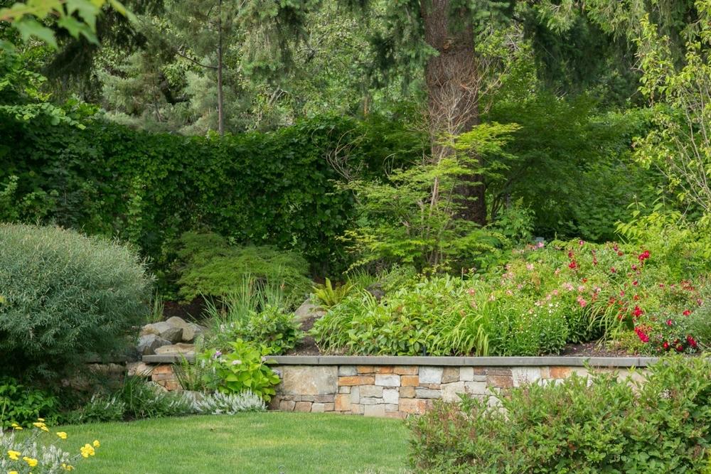 Kencairn Landscape Architecture & Design