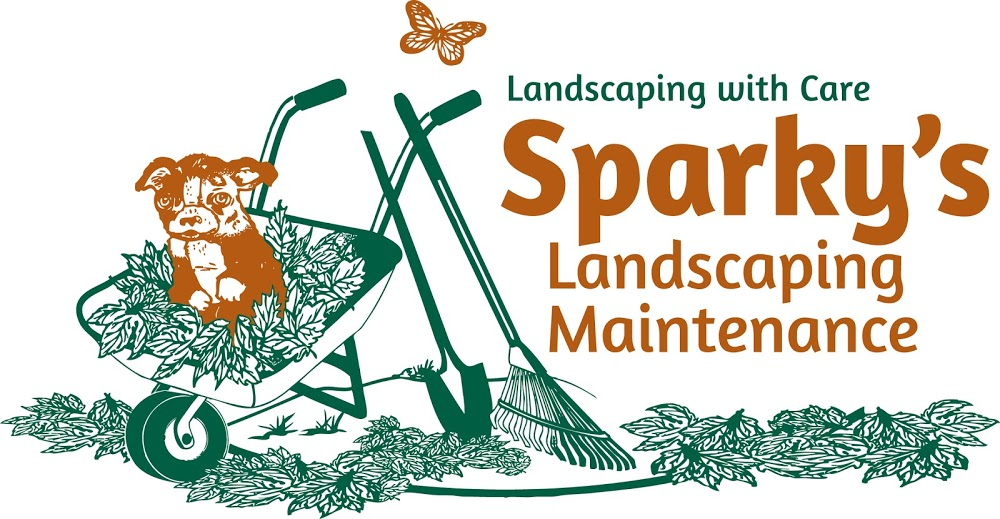 Sparkys Landscaping Maintenance