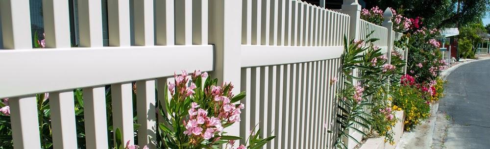 Oregon Fence Company