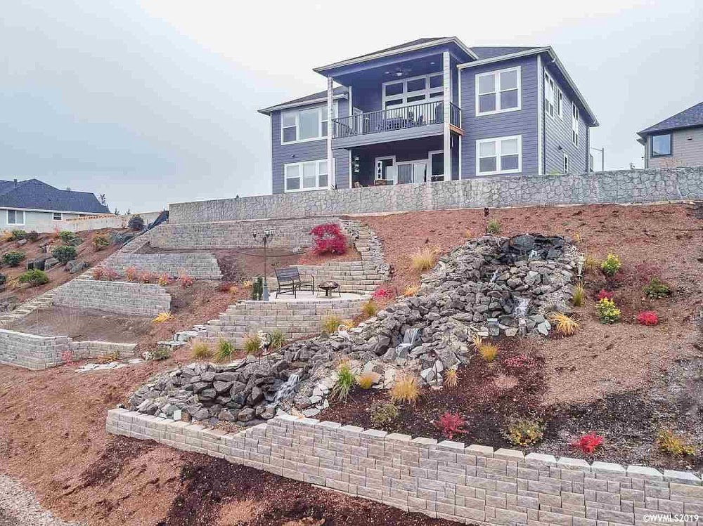 All-Phase Construction and Landscaping