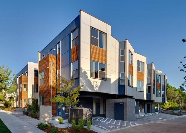 JB Landscape Maintenance Albany/Corvallis